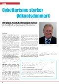 Tak for sangen s. 4-5 - Dansk Folkeparti - Page 6