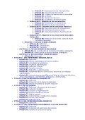Ley 8/1995, de 30 de octubre, del Patrimonio Cultural de Galicia. - Page 2