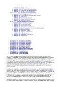 Ley 8/1995, de 30 de octubre, del Patrimonio Cultural de Galicia. - Page 3