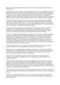 Ley 8/1995, de 30 de octubre, del Patrimonio Cultural de Galicia. - Page 4