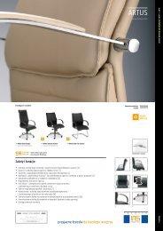 przyjazne krzesła do każdego wnętrza