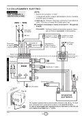 Bruciatore di gasolio Öl-Gebläsebrenner Brûleur fioul Oil burner - Page 7