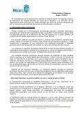 pliego administrativo feria de dia 2013 - Ayuntamiento de Motril - Page 2