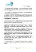pliego administrativo feria de dia 2013 - Ayuntamiento de Motril - Page 4