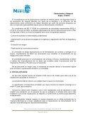 pliego administrativo feria de dia 2013 - Ayuntamiento de Motril - Page 5