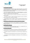 pliego administrativo feria de dia 2013 - Ayuntamiento de Motril - Page 6