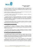 pliego administrativo feria de dia 2013 - Ayuntamiento de Motril - Page 7