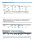 Understanding Your IRS Form 1099-B - USAA - Page 2