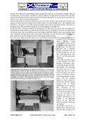 1967 Minitest - Thomson Caravans - Page 2