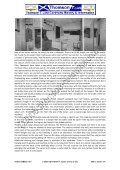 1967 Minitest - Thomson Caravans - Page 3
