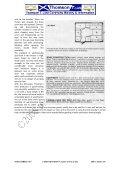1967 Minitest - Thomson Caravans - Page 5