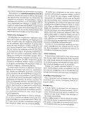 07. παρό λιγον πνιγμος - Page 3