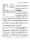 07. παρό λιγον πνιγμος - Page 4