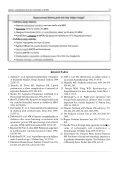 07. παρό λιγον πνιγμος - Page 7