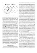 On calculating power-aware connected dominating sets for efficient ... - Page 2