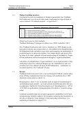 Projektforslag Installation af 1 MW elkedel.pdf - Ringkøbing-Skjern ... - Page 6