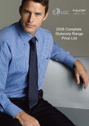cover complete range price list.ai