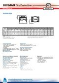 FP 430-UF - Cross Technical Services - Page 4
