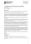 Økonomiudvalget - Høje-Taastrup Kommune - Page 5