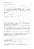 Ergebnis der Mensaumfrage - Stuve Uni Erlangen-Nürnberg - Page 7