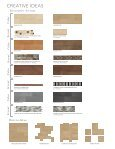 TERRACE - Daltile - Products - Page 6