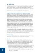 NSRD Appendix 4 - Department of Children and Youth Affairs - Page 2