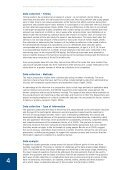 NSRD Appendix 4 - Department of Children and Youth Affairs - Page 4