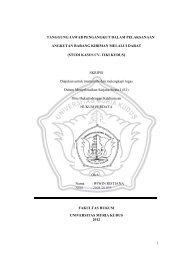 Download (906Kb) - Universitas Muria Kudus