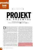 Polska Zbrojna (PAŹDZIERNIK 2012 NR 7) - TELDAT - Page 2