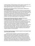 Kerik Cox - Page 3