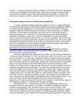 Kerik Cox - Page 4