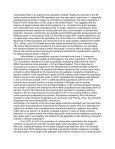 Kerik Cox - Page 5