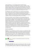 A Plate Produced by Nonmetallic Materials of Pulverized Waste ... - Page 2