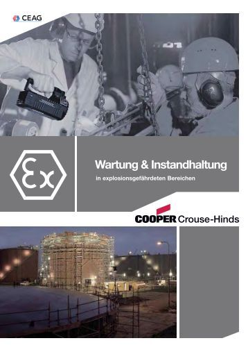 Download - Cooper Crouse-Hinds
