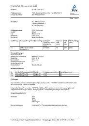 133497-MAM7 85x19 5L112 57,1 ET45 (Audi, Seat ... - MAM Felgen