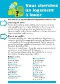 Se loger à Bordeaux - Page 4