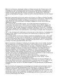 Bekendtgørelse af lov om retsforholdet mellem arbejdsgivere og ... - Page 3