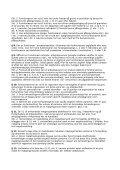 Bekendtgørelse af lov om retsforholdet mellem arbejdsgivere og ... - Page 4