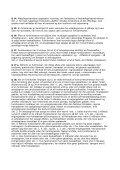 Bekendtgørelse af lov om retsforholdet mellem arbejdsgivere og ... - Page 5