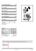 PL35F Standard Compressor R134a 220-240V 50Hz - Page 2