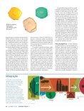 66 DEZEMBRO DE 2007 PESQUISA FAPESP 142 - Revista ... - Page 3