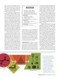 66 DEZEMBRO DE 2007 PESQUISA FAPESP 142 - Revista ... - Page 4