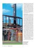66 DEZEMBRO DE 2007 PESQUISA FAPESP 142 - Revista ... - Page 5