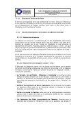 PSMV valparaiso - Inicio - Corantioquia - Page 6