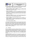 PSMV valparaiso - Inicio - Corantioquia - Page 7