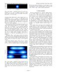 Exploiting the directional sensitivity of the double Chooz near detector - Page 7