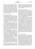 Revidert nasjonalbudsjett 2011 - Statsbudsjettet - Page 6