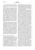 Revidert nasjonalbudsjett 2011 - Statsbudsjettet - Page 7