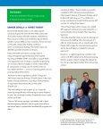 Banner Estrella Medical Center - Page 2