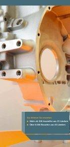 Einladung zum Messebesuch - TRIMET Aluminium SE - Page 2